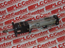 SMC CDLAFN50-200-E-J59WL