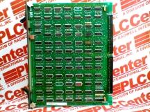 NORTHERN TELECOM QPC43R