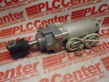 SMC CLK2GA63-75Y-B-P4DWSC