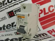 SCHNEIDER ELECTRIC 27961