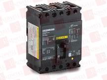 SCHNEIDER ELECTRIC FAL32050