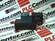 BURGMASTER 0071465-04A