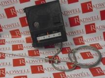 ASEA BROWN BOVERI 442RS1125R-B3640A
