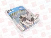 IDEAL IND 85-037