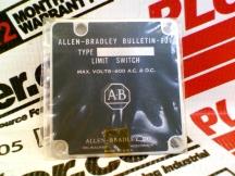 ALLEN BRADLEY H-3355