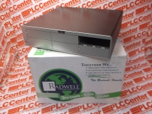 ALCATEL LUCENT 3EH76045ACAB