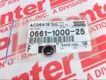 ATLAS COPCO 0661-1000-25