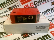 LEUZE ODS-96M/D-5090-423