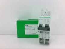 SCHNEIDER ELECTRIC MG60249