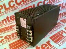 MATSUSHITA ELECTRIC ETU-12E80