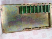 FANUC IC630CHS308