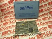 UNIPRO H23-020178X-00161