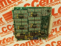 QUINTRON SYSTEMS 263-25-8