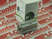 SMC CDQ2B40-70D
