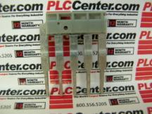 S&S ELECTRIC V7-CJR5-5