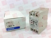 OMRON S82K-00312