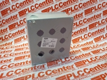 HOFFMAN ENCLOSURES E-9PB