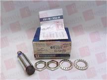 SCHNEIDER ELECTRIC XS2-M18PA370D
