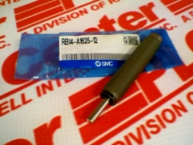 SMC RB14-A1625-12