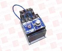 SCHNEIDER ELECTRIC 9050-EO-3