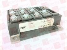 PRX KE524575