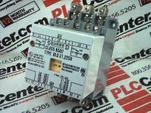 SCHNEIDER ELECTRIC 8502-DLS31-22CU