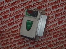 EMERSON SX33400750PB