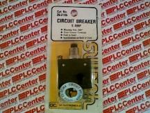 GC ELECTRONICS 35-2105