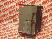 EMERSON 850015-11