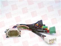FANUC A660-4003-T513