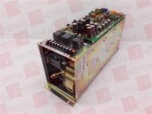 SANYO PDT-1003-291