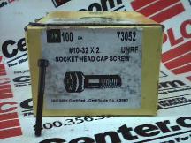 HOLO KROME TOOLS 73052-EACH