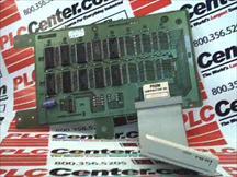 MODICON AS-S480-200