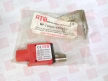 HTM ELECTRONICS MP-T3000D-EX9Q4LE