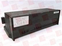 GENERAL ELECTRIC IC660EBA020M