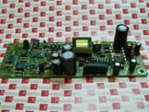 HIROSE ELECTRIC 932328206