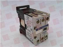 SCHNEIDER ELECTRIC CA3SK11BD