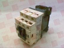 SCHNEIDER ELECTRIC CAD32-N7