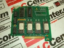 WESTRONICS INC CB100260-03