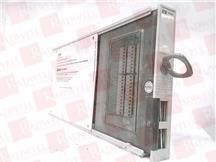 KEYSIGHT TECHNOLOGIES 44705A