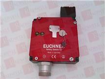EUCHNER TZ1RE024BHAVFG-RC1924