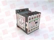 SCHNEIDER ELECTRIC LC1K0610P72