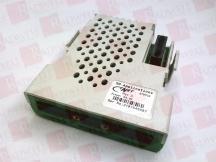 CONTROL TECHNIQUES STD-P32