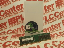 HYNIX PC2-4200U-444-12
