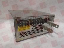 EL CO SRL P600-24