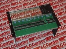 TAYLOR ELECTRONICS 6003NZ10400A