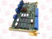 FANUC A16B-1212-0210