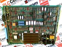 TAYLOR ELECTRONICS 6014BZ10000E