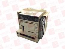 OMRON C200H-CPU21-E