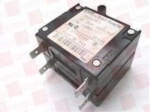 FUJI ELECTRIC CP32EM/3
